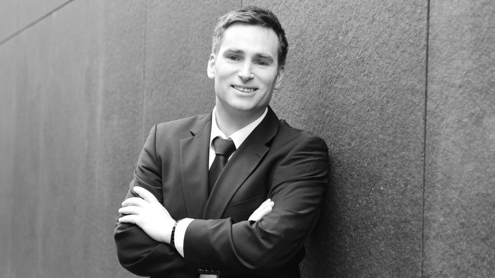 Rechtsanwalt Dehißelles Fachanwalt für IT-Recht und gewerblichen Rechtsschutz in Düsseldorf